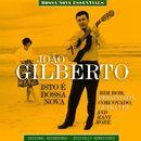 Isto è Bossa Nova (Bossa Nova Essentials)/Joao Gilberto