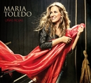 Uñas rojas/Maria Toledo