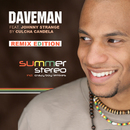 Summer Stereo (Remix Edition)/Daveman