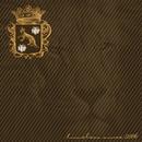 Lion Dreams EP/Gregorythme & Greenbank