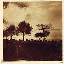 Listen & Forgive Reissue/Transit