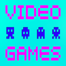 Video Games [The Dance Mixes] [feat. Carly Clare]/Alex Rae