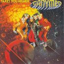 Takes You Higher/Ganymed