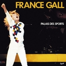 Palais des Sports (Live 1982)/Gall, France