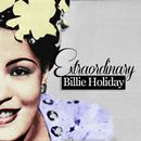 Extraordinary/Billie Holiday
