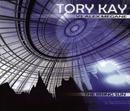 The Rising Sun/Tory Kay