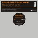 Messapia/Chico Perulli & Santorini