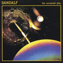 The Universal Play/Gandalf