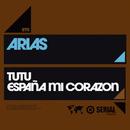 Tutu/Arias