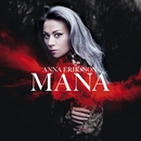 Mana/Anna Eriksson