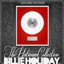 The Platinum Collection: Billie Holiday/Billie Holiday