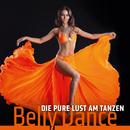 Die pure Lust am Tanzen (Belly Dance)/Casban Orchestra
