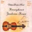 Tschaikowsky: Nussknacker-Suite - Klavierkonzert Nr. 1/London Festival Orchestra, Slovak Philharmonic Orchestra, Alberto Lizzio, Bystrik Rezucha
