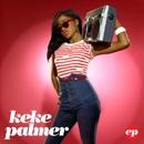 Keke Palmer EP/Keke Palmer