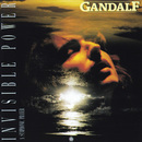 Invisible Power - A Symphonic Prayer/Gandalf