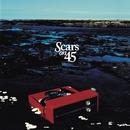 Scars on 45/Stars on 45