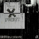 The X Project EP/untitled2music