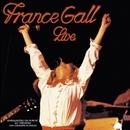Live au Theatre des Champs Elysées (remasterisé)/Gall, France