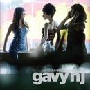 Lie/Gavy NJ