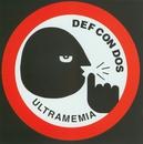 Ultramemia/Def Con Dos