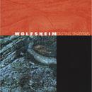 Casting Shadows/Wolfsheim