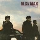 Let Myself Go/M.C the MAX