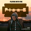 Playing With Fire (feat. Labrinth)/Plan B