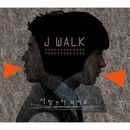Yell Out Your Love/J-Walk