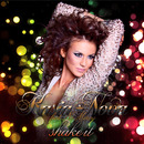 Shake It (feat. No Mercy)/Kasia Nova