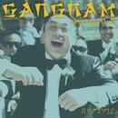 Gangnam Goes Mega Style/Ryptyle