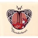 Thunderheart/Wolfsheim