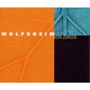 Kein zurück/Wolfsheim