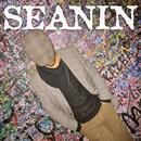 Rags & Bones EP/Seanin