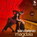 Tango Classics 235: Magdala/Juan d'Arienzo