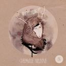 Bonum EP/Greenville Massive
