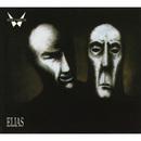 Elias/Wolfsheim