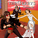 Everlasting Love/The Gerrys
