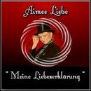 Meine Liebeserklärung/Aimee Liebe