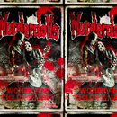 Women And Children Last (Special Edition)/Murderdolls