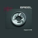 Machine/Breel