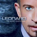 Die Jahre hinter mir/Leonard