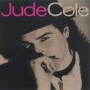 Jude Cole/Jude Cole