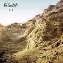 III - Mortal/Von Lahnstein