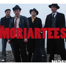 Born To Cry/The Moriartees