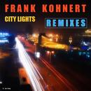City Lights - The Remixes/Frank Kohnert
