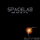 Sunrise/Spacelab Muzic