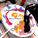 Hell Heals/BangBrosProject