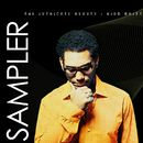 The Intricate Beauty SAMPLER/King Britt