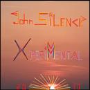 XperiMental/John Silence