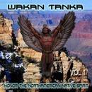 Wakan Tanka (Vol. 1)/Running Stag